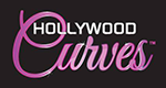 Hollywood Curves
